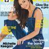 Cosmopolitan_UK_-_August_2020_page-0001.jpg